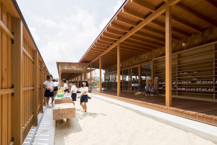 022-megumikai-dai1bukkou-nursery-school-by-new-office