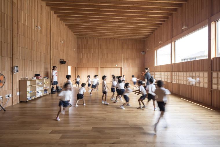 025-megumikai-dai1bukkou-nursery-school-by-new-office