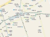 上海办公塔楼基坑降水方案