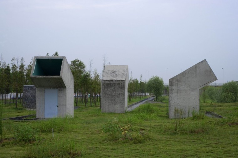 13861268905525-jinhuajianzhu-6hao-cesuo-dna-1024x681