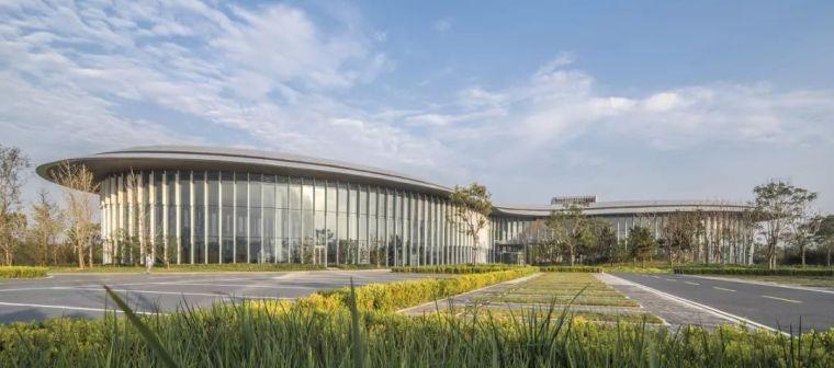 一场自然与技艺的邂逅——秦皇岛滨海国际旅游度假中心
