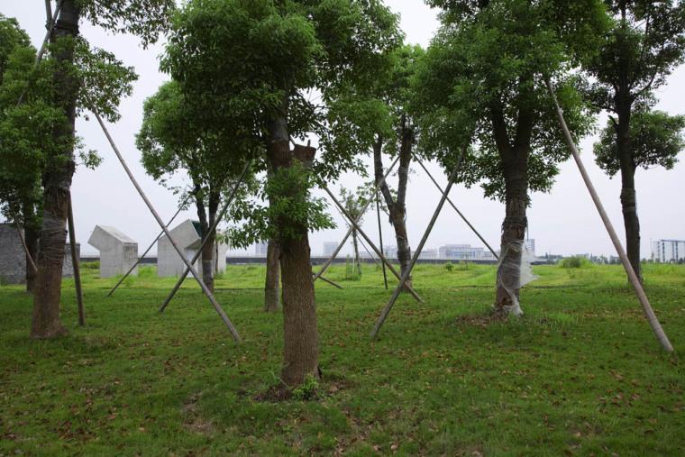 138612689146011-jinhuajianzhu-6hao-cesuo-dna