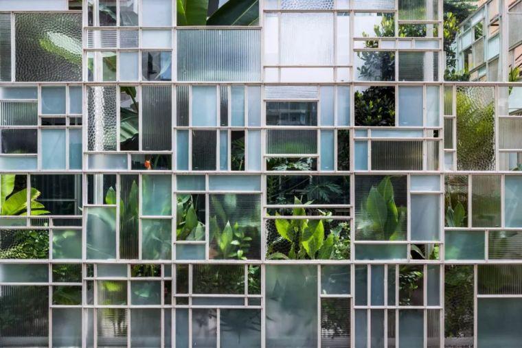 """被低估的越南""""绿色住宅"""",10个未来实践_12"""