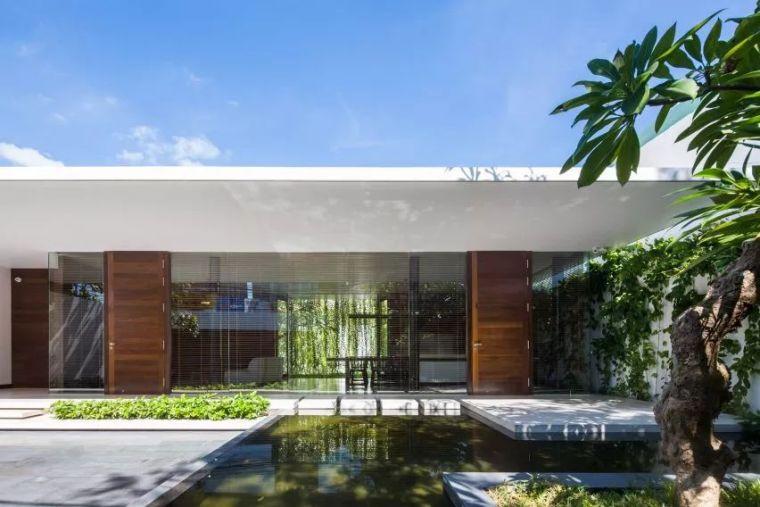 """被低估的越南""""绿色住宅"""",10个未来实践_19"""