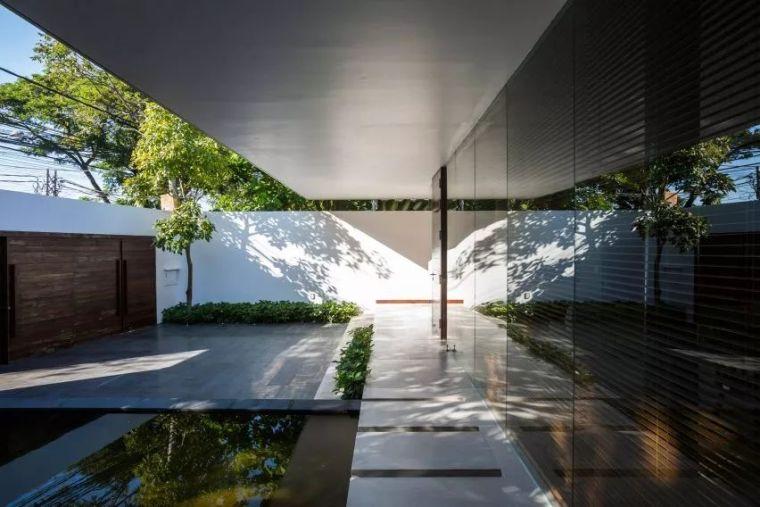 """被低估的越南""""绿色住宅"""",10个未来实践_20"""