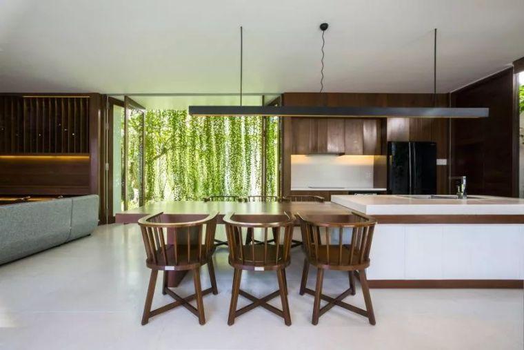 """被低估的越南""""绿色住宅"""",10个未来实践_22"""