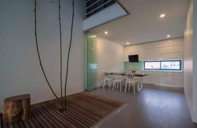 """被低估的越南""""绿色住宅"""",10个未来实践_39"""