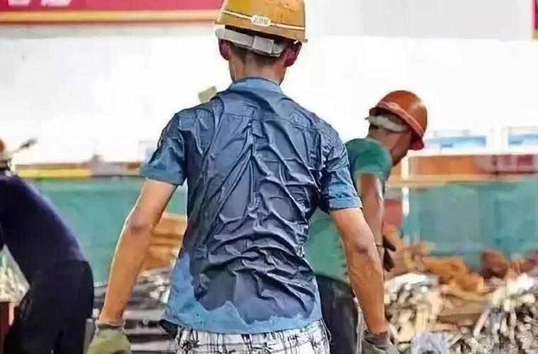 夏季施工不容易,各工种人员应该注意点啥?