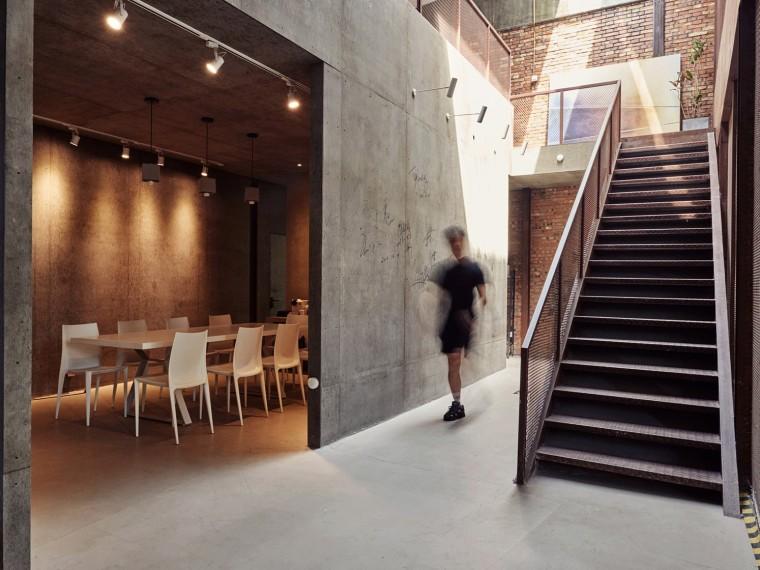 北京LUMIFACULTY视觉创意机构