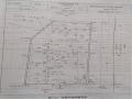 房产要素测量(附房屋用地测量草图)
