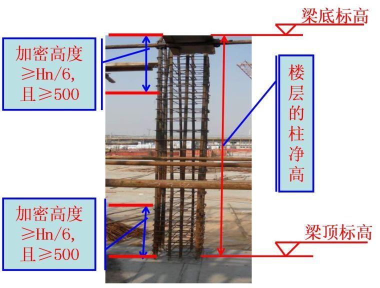 墙、板、梁钢筋连接施工要点及常见问题_11