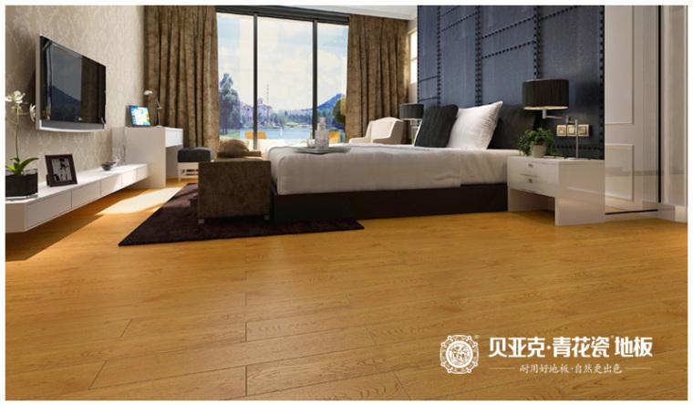 怎么选择合适的实木地板品牌-Q1010-效果图 副本