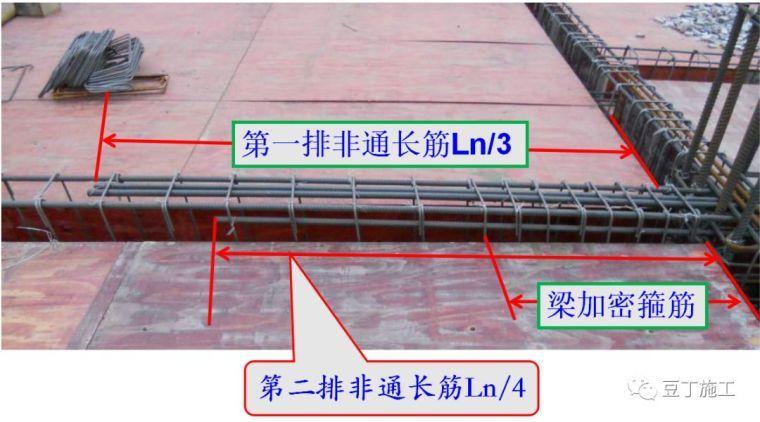 墙、板、梁钢筋连接施工要点及常见问题_31