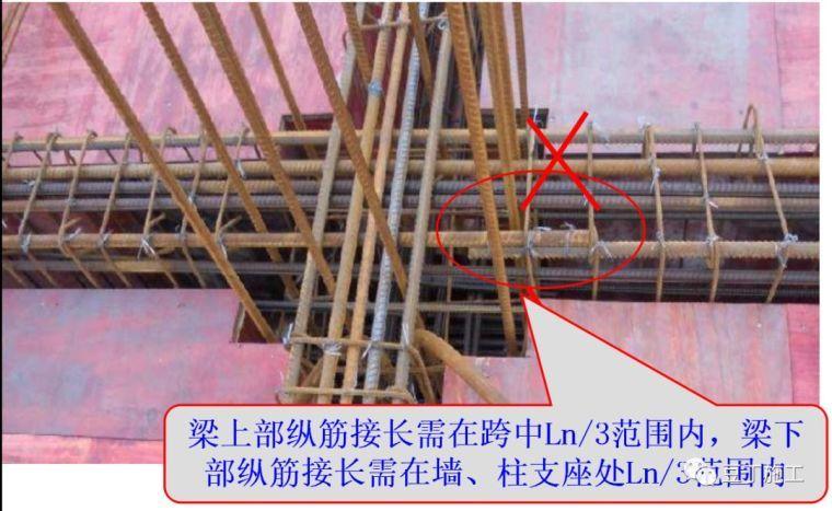 墙、板、梁钢筋连接施工要点及常见问题_32
