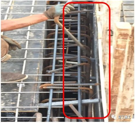 墙、板、梁钢筋连接施工要点及常见问题_49
