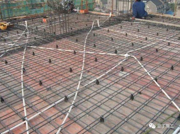 墙、板、梁钢筋连接施工要点及常见问题_45