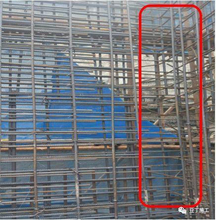 墙、板、梁钢筋连接施工要点及常见问题_55