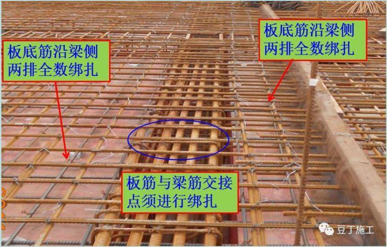 墙、板、梁钢筋连接施工要点及常见问题_47