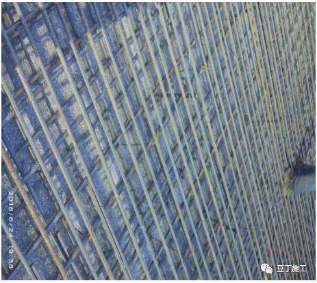 墙、板、梁钢筋连接施工要点及常见问题_52