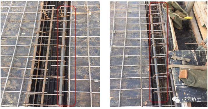 墙、板、梁钢筋连接施工要点及常见问题_48
