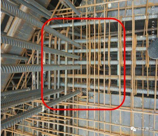 墙、板、梁钢筋连接施工要点及常见问题_54
