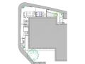 [北京]青山周平-梦想改造家项目资料(L型之家改造)