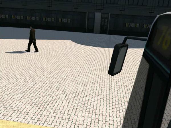 BIM技术在交通设计领域的应用实践