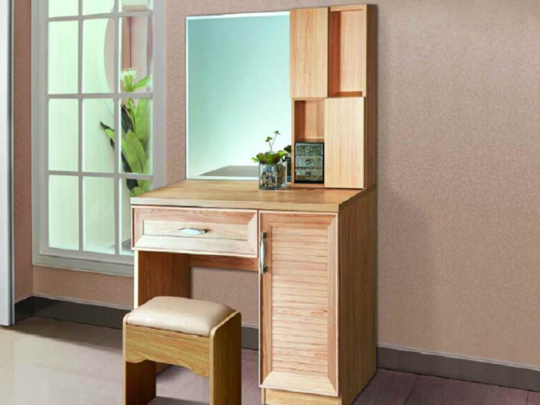 家具房型测量方法与技巧培训PPT(图片丰富)