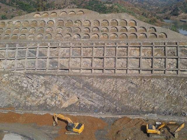 基坑支护、基础工程旁站监理方案