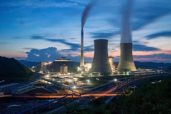 燃煤发电工程监理旁站方案(含图表)