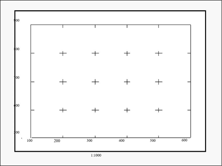 土木工程测量数字测图原理及方法培训讲义PPT(106页)
