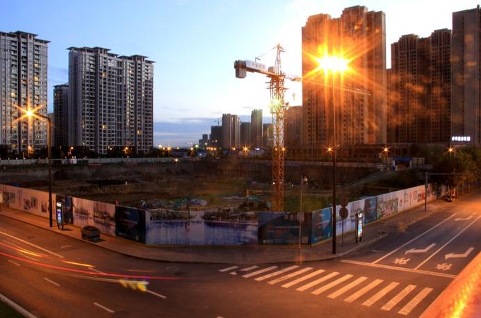 房地产开发公司项目管理及考核办法