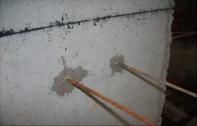 二次结构墙体砌筑施工质量要求