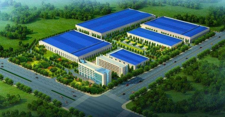 厂房钢结构工程旁站监理方案