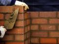 二次结构砖砌体施工技术
