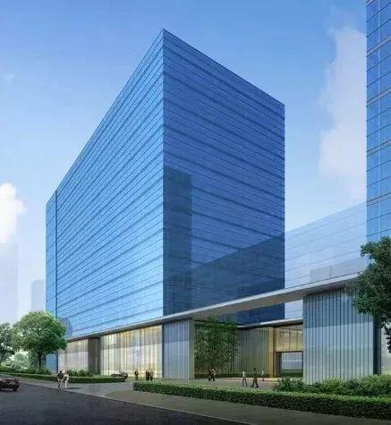搞定建筑地基技术,高质量施工稳如泰山