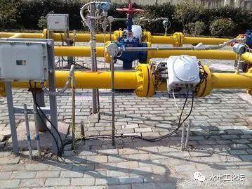 电气设备接地技术原则,及技术要求!