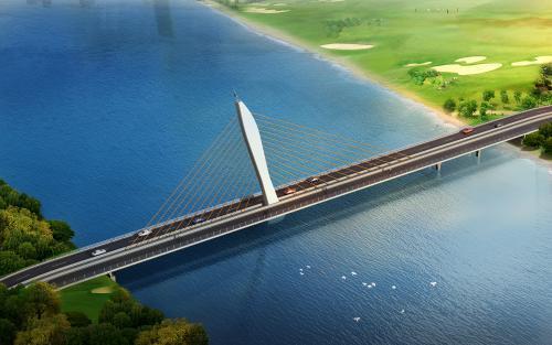 桥梁工程监理旁站方案