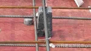 日本对混凝土保护层的控制措施,的确有一套!_6
