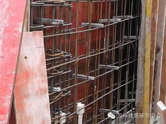 日本对混凝土保护层的控制措施,的确有一套!_7