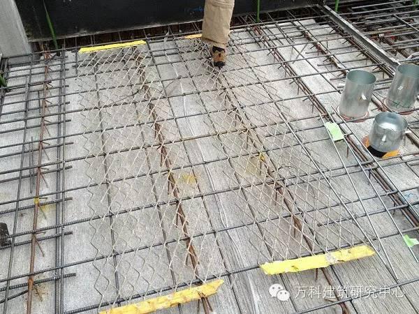 日本对混凝土保护层的控制措施,的确有一套!_14