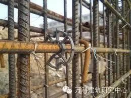 日本对混凝土保护层的控制措施,的确有一套!_8