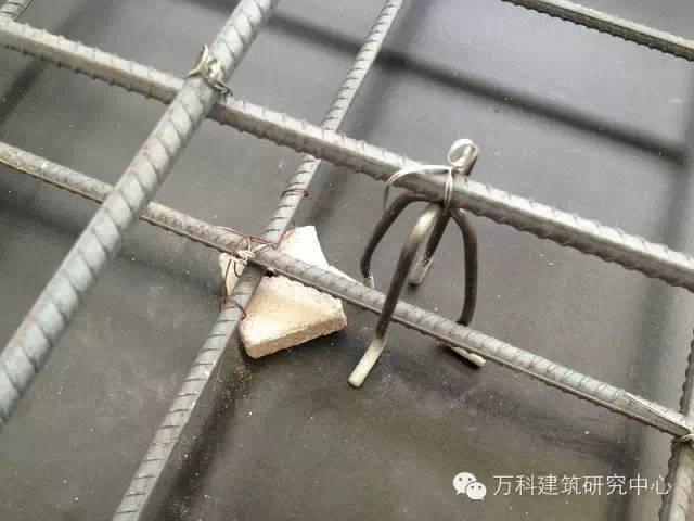 日本对混凝土保护层的控制措施,的确有一套!_19