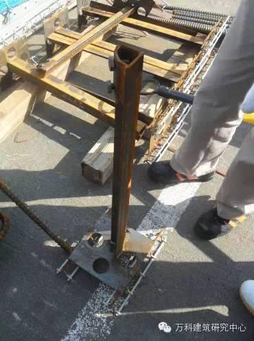 日本对混凝土保护层的控制措施,的确有一套!_25