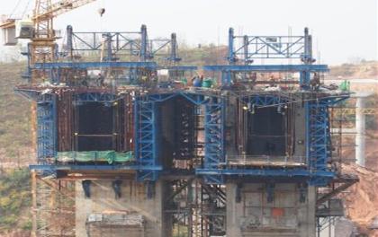 建筑工程项目责任目标考核管理办法