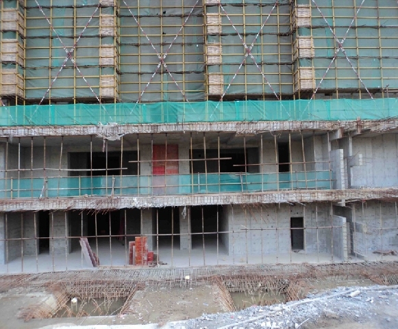 国际工程项目劳务合作管理