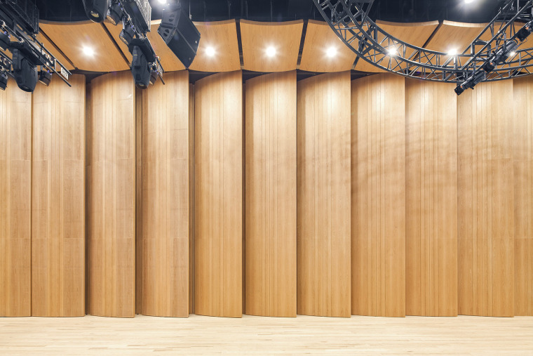 033-renovation-project-of-shanghai-chinese-orchestra-located-at-no-336-xinhua-road-phase-i-china-by-tjad