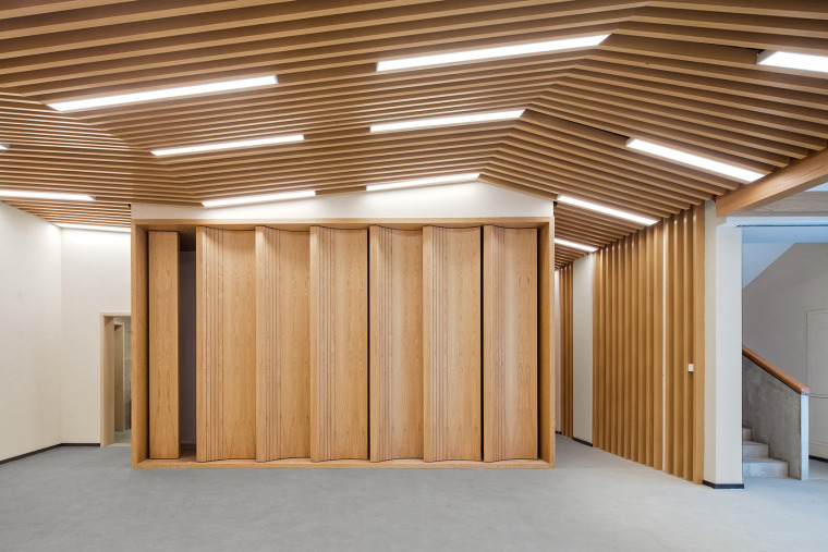 035-renovation-project-of-shanghai-chinese-orchestra-located-at-no-336-xinhua-road-phase-i-china-by-tjad