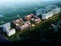 [武汉]养老院项目策划方案