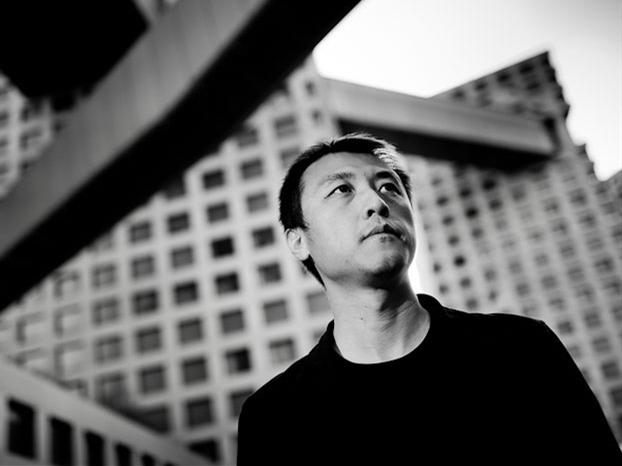 ucca美术馆资料下载-李虎&OPEN建筑事务所建筑作品集